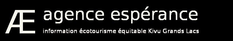 Agence Espérance