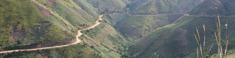 route_montagne