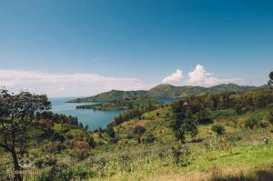 lac Kivu rives 2